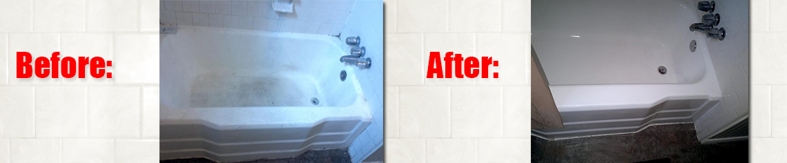 Tub Refinishing Houston Tx Tub Refinishing Katy Woodlands Cypress - Affordable houston bathroom remodeling houston tx